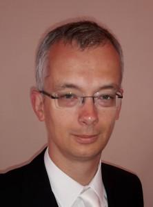 ds E.J.Terpstra