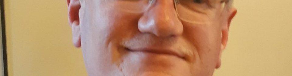 ds J de Kok